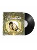 Album vinyl Essences
