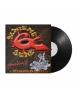 Maxi vinyl Sixième sens