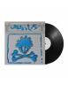 Maxi vinyl junks