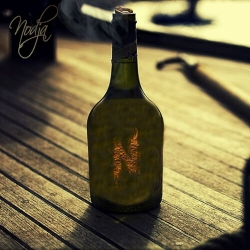 "Album Cd-""NODJA"" - N"