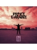 "Album cd ""Prince d'Arabee"" - Lien"
