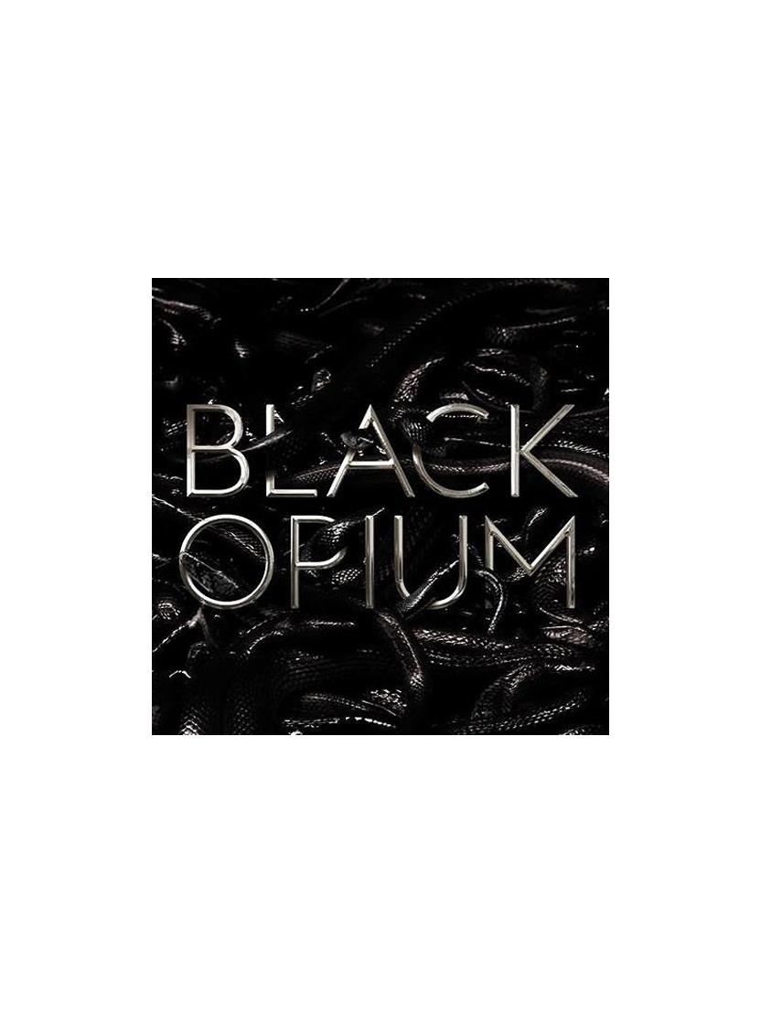 """Album cd """"Pépite"""" - Black Opium"""