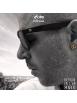 """Album Cd """"Dino Killabizz"""" - Retour en l'an 18"""