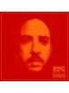 "Album Cd ""Mani Deiz - Many Days VOL.1"""