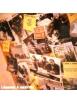 """Album Cd """"Section Fu - L'homme à abattre"""""""
