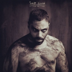 "Album Cd ""Swift Guad"" - La chute des corps"