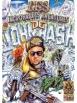 "Bd ""Wild Sketch - LES INCROYABLES AVENTURES DE JOHN HASH"""