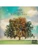 """Album Cd """"L'hexaler - Cuatro Estaciones"""""""