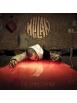 "album vynil Melan-""La vingtaine"""