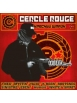 """Album Cd """"white & spirit"""" - cercle rouge"""