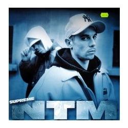 """Maxi"""" Collector original"""" NTM- Laise pas trainer ton fils / Seine saint denis style"""