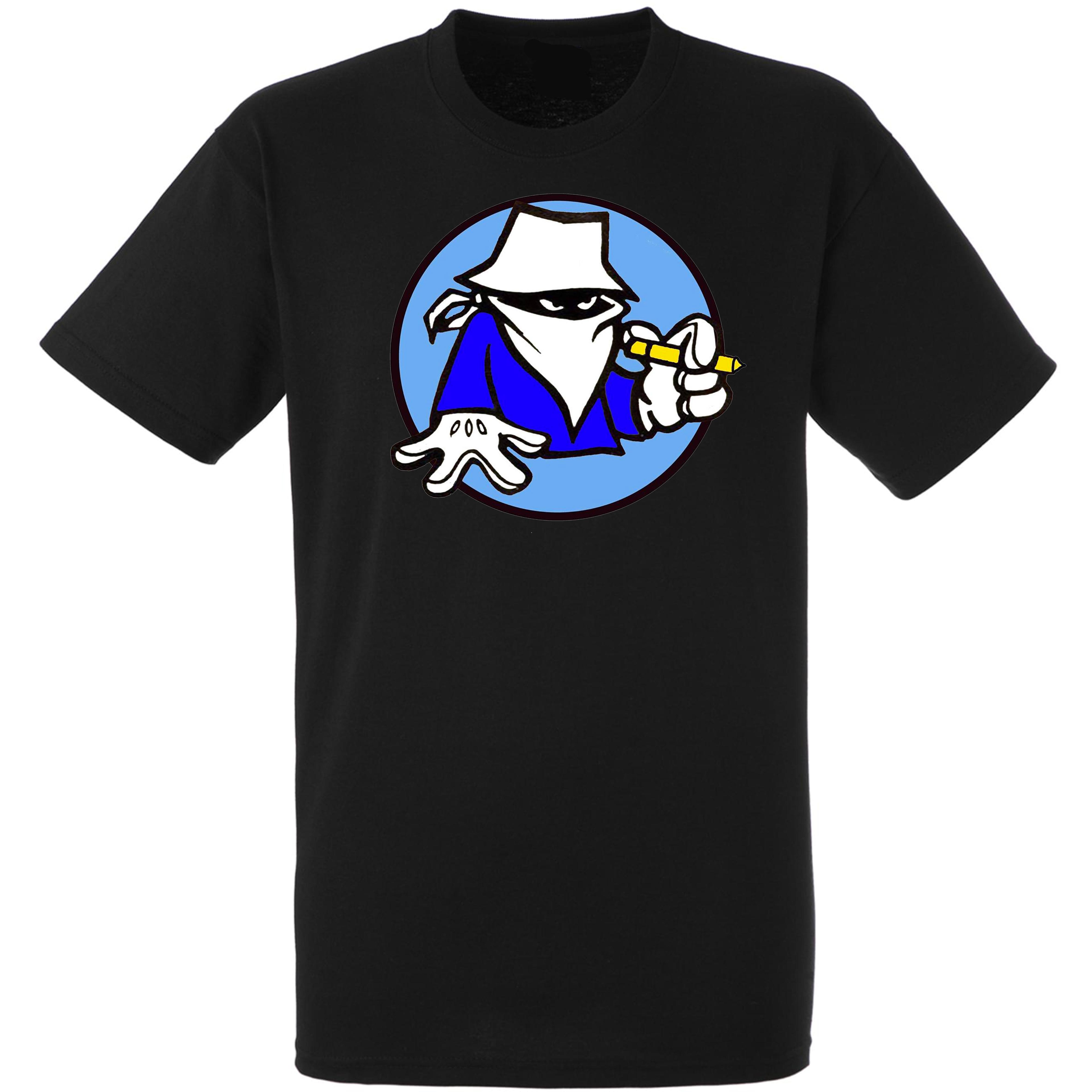 """Tee Shirt """"Classico"""""""