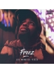 "Album Cd ""Freez"" - Les minutes Vides"
