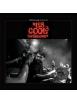 "Album Cd ""Jimmy Jay"" - Les cools sessions 3"