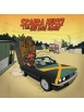 "Album Cd ""Skarra Mucci "" - The One love Family"