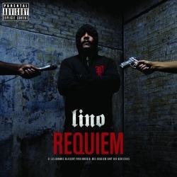 """Album Cd """"Lino"""" - Requiem"""