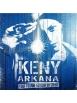 """Album Cd """"Keny Arkana - Tout tourne autour du soleil"""""""