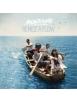 """Album Cd """"Mer2crew"""" - Remise à flow"""