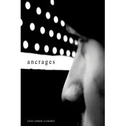 Livre - ancrages + CD 11 titres inclus