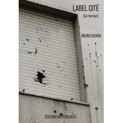 Livre - Label Cité