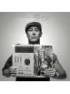 """Album Cd """"K.Oni-RezO"""" - Reflexion"""