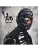 "Album CD ""Loko"" - Vis ma vie"