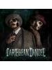 "Album Cd ""Joey Starr&Nathy"" - Caribbean Dandee"