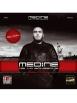 """Album Cd """"Médine """" - 11 septembre"""