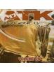 """Album Cd """"ATK"""" - Oxygène vol.1"""