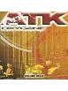 """Album Cd """"ATK"""" - Oxygène vol.2"""