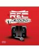 """Album Cd """"Rec Sessions"""""""