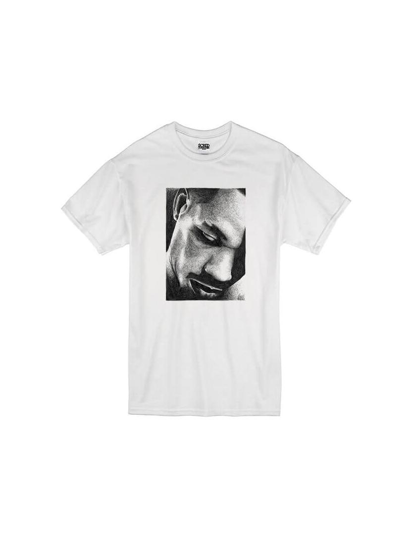 T Shirt 05 by Versil