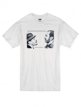 T Shirt 02 by Versil