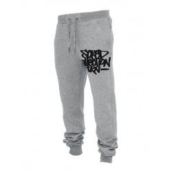 "Pantalon de jogging gris ""TRNCollection"""