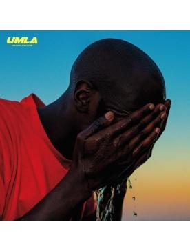 """album cd  Alpha one """"Une main lave l'autre """""""