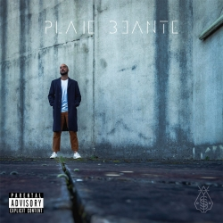 Album Cd Yass Plaie Béante