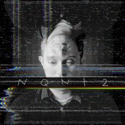 """Album Cd """"Vald"""" - nqnt 2"""