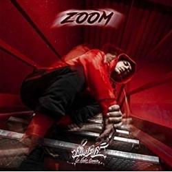 """Album Cd """" Fhat-R"""" - ZOOm"""