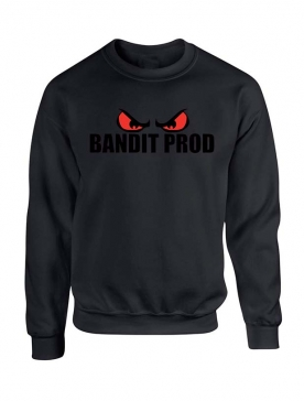 Sweat Noir Bandit Prod