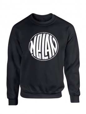 Sweat Melan noir