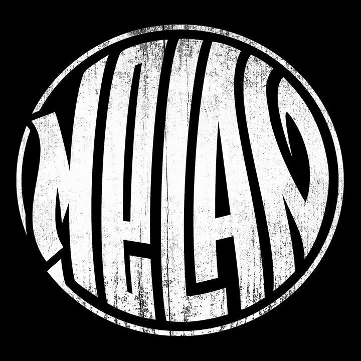 T Shirt Melan Gris