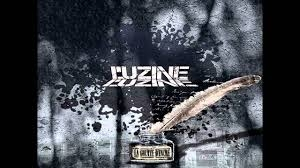 coffret 3 CD L'uZine