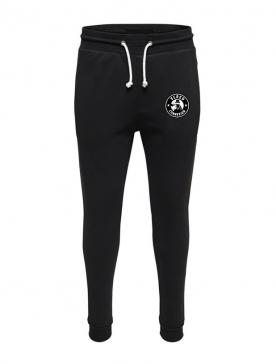 Pantalon de Jogging Noir Classico NHL