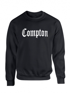 Sweat Noir Compton