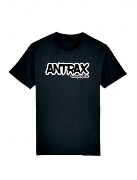 SC-freestyleroulette-antrax-TS-noir