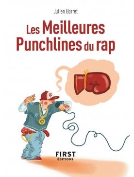 Petit Livre - Les Meilleures Punchlines du rap