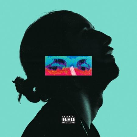 Album Cd lomepal