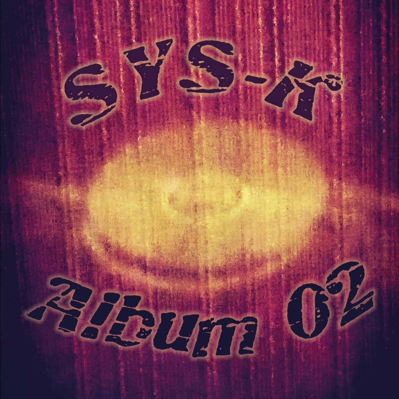 album Cd Tisko - Tessiture