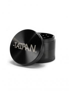 Grinder Taipan