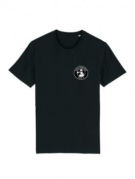 T Shirt petit Classico 18